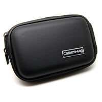 CAMERA CASE BAG FOR olympus TG 610 810 310 VR 330 320 310 VG 140 130 120 110_SB