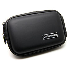 CAMERA CASE BAG FOR JVC GC-FM1 Pocket GC-FM2 Camcorder_SB