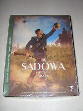 The Sadowa Campaign 1866 AD (New)