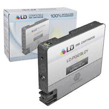 PGI-29 PGI-29LGY Light Gray Printer Ink Cartridge for Canon PIXMA PRO-1