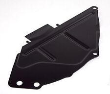 Bellhousing Inspection Cover Plate 72-86 For Jeep Cj X 16917.01