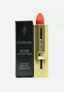 Shine Automatique Hydrating Lip Shine - # 220 Pour Troubler by Guerlain