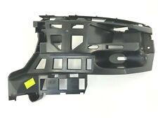 Porsche Macan Right Rear Bumper Support Mount 95B807572A
