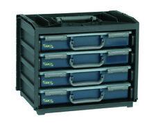 Raaco HandyBox 136242