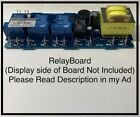 """8507P162-60 R  Maytag  NEW REPLACEMENT RELAY SIDE OF BOARD """"ONLY""""  photo"""
