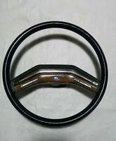 78 79 80-86 80's Ford Truck F150 F250 F350 Pickup Steering Wheel Horn Bottom