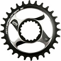 FSA Afterburner Chainring Direct-Mount Megatooth 11-Speed 30t