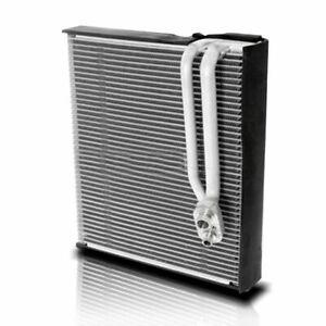 A/C Evaporator Core fits 07-11 Jeep Wrangler Rubicon, Sahara, X,Sport, Unlimited