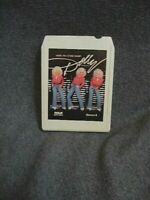 DOLLY PARTON~Here You Come Again~RCA 8 Track Tape-spot tested!
