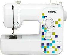 BROTHER LS14S SEWING MACHINE - BRAND NEW - FREE DELIVERY
