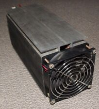 GridSeed OE Scrypt ASIC (5.2 - 6Mh/s) Miner - Mine Litecoin, Dogecoin and More!