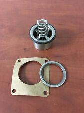 Genuine MACK 215SB165BP2 Engine Thermostat E6 Kit