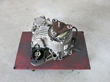 BMW X3 E83 LCI 1,8d 2,0d N47 Verteilergetriebe Getriebe 7567845 3455132
