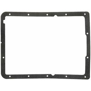 For Volvo 244  245  Toyota Celica  Corolla Automatic Transmission Oil Pan Gasket