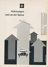 VW-1960-Reklame-Werbung-genuine Advertising -nl-Versandhandel