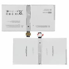 Battery For Microsoft Surface Pro 4 Replacement 5087mAh DYNR01 Repair Part UK