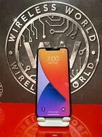 Apple iPhone 11 Pro Max 512GB Space Gray UNLOCKED (CDMA + GSM) MWFJ2LL/A ✓