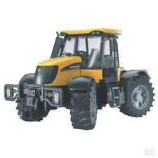 Bruder JCB Fastrac 3220 1:16 Scale Model Toy Christmas Gift