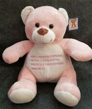 prayer bear in Toys & Hobbies | eBay