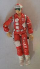 1986 GI Joe ARAH LIFELINE Figure Only