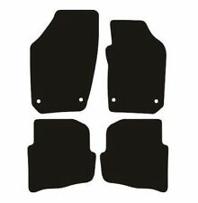 Seat Ibiza (2002 to 2008) New Fully Tailored Carpet Car Floor Mats