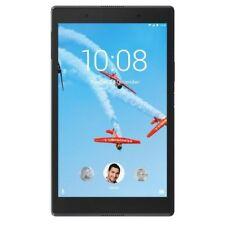 "Lenovo Tab 4 TB-8504F ZA2B0040DE WiFi MSM8917 2GB/16GB 20,3cm/8"" Android 7.0"
