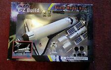 InAir E-Z Build Model Kit - Space Shuttle
