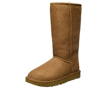 Boots Us Size 9 For Women For Sale Ebay