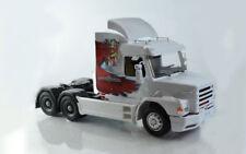 Italeri 3937 SCANIA T143H 6x2 1:24 Bausatz LKW