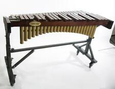 More details for centre stage 3.5 octave honduran rosewood xylophone