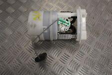 Pompe essence immergee Dacia Logan Sandero MCV jusqu'à mai 2011 ref : 8200704685