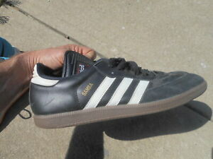 ********* Adidas Samba Sneakers Shoes Size 11