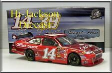 TONY STEWART 2010 #14 OLD SPICE NASCAR DIECAST RACE CAR 1/24