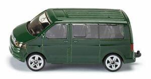 Siku Volkswagen Multivan