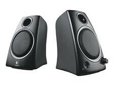Logitech Z-130 Stereo Speakers PC