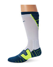 Nike vapor football socks #Sx4598-047(L) Authentic!