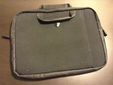 Alienware 14 Carrying Protective Case