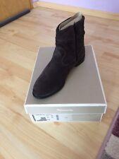 Tamaris Freizeit Stiefel und Stiefeletten günstig kaufen | eBay