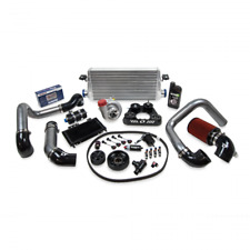 Kraftwerks Supercharger 30mm System W/ Tuning For 06-09 Honda Civic S2000