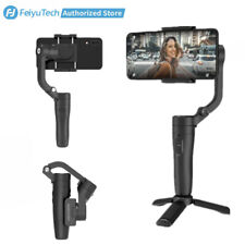 FeiyuTech FYTG5GS Splash Proof 3-Axis Handheld Gimbal Stabilizer for SonyAS50/FDR-X3000