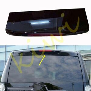 For Land Rover LR3 LR4 High Mounted 3rd Third Brake Light Lamp LR072856 LR029623