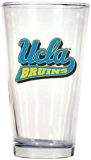 UCLA Collegiate Pint Glass (#4062), 16 oz.