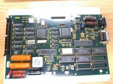 Zymark System V & BenchMate CPU 53163 / 53161