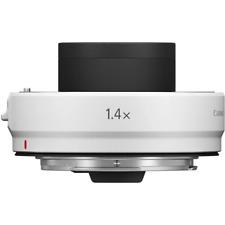 Canon RF Extender 1.4x Telekonverter