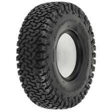 Pro-Line BF Goodrich All-Terrain KO2 1.9  G8 Truck Tire 10124-14