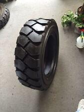2 New 28x9-15 14PR TTF Forklift Tires 28x9x15 8.15x15 8.15-15 (Tire+Tube+Flap)