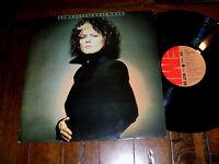 The Unobtainable T.Rex 1980 EMI Nut 28 U.K. 1st Press LP VG+/VG+ Marc Bolan