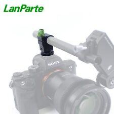 Lanparte 15mm Hot Shoe Mount Rod Clamp for DSLR Camera DJI Follow Focus Motor