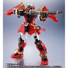 METAL ROBOT SPIRITS〈SIDE MS〉Musha Gundam Japan version