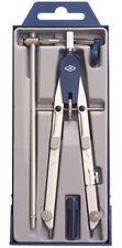 Jakar de liberación rápida Gigante Arco de rodilla doble Brújula + Alargamiento Bar - 1158
